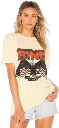 Anine Bing Vintage Bing Tee
