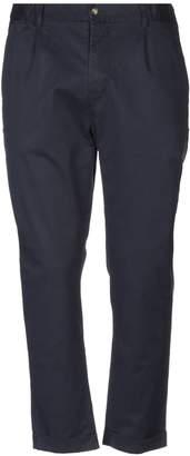 Suit Casual pants
