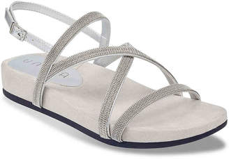 Unisa Yeats Wedge Sandal - Women's