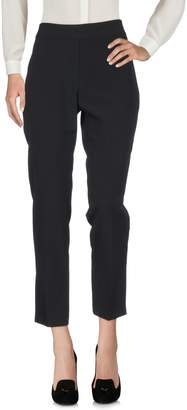 Asap Casual pants