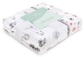 Aden Anais aden + anais Baby's Dream Blanket