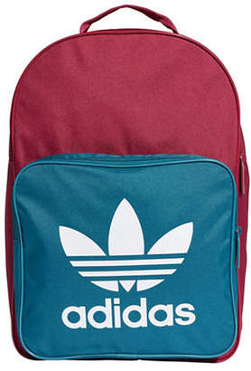 adidas Logo Trefoil Backpack