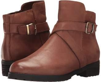 Blondo Varta Waterproof Bootie Women's Boots