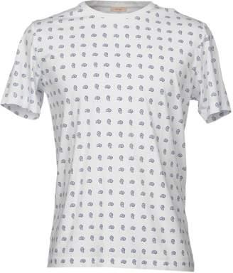 Altea T-shirts - Item 12087524MW