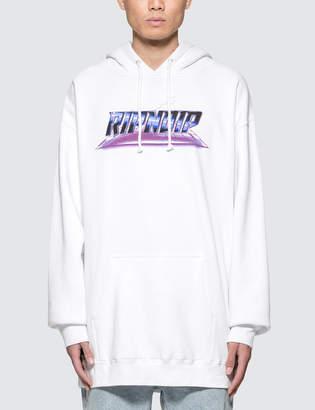 Ripndip Rave Pullover Sweater