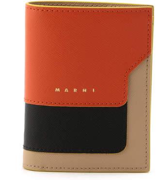 Marni (マルニ) - マルニ WALLET