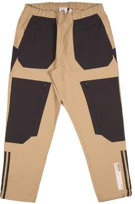 adidas Nmd Track Pants