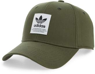 4b7dd578f83 adidas (アディダス) - adidas Originals Patch Baseball Cap