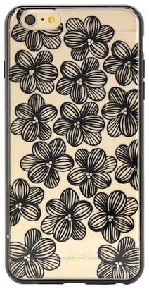 Sonix Iris Clear Coat Case For iPhone 6/6S Plus
