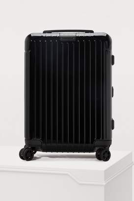 Rimowa Essential Cabin S luggage