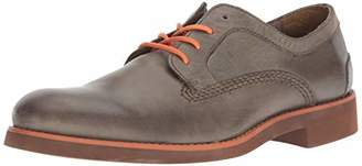 Wolverine No. 1883 Men's Theo Oxford