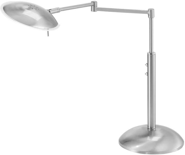 Paul Neuhaus EEK A+, LED-Tischleuchte Eilis
