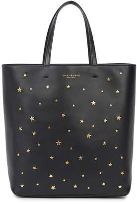 8b250e2e1201 Tory Burch Open Top Bags For Women - ShopStyle UK
