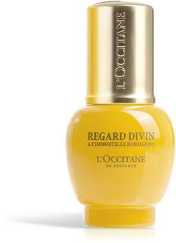 L'Occitane (ロクシタン) - イモーテル ディヴァインアイセラム|ロクシタン公式通販