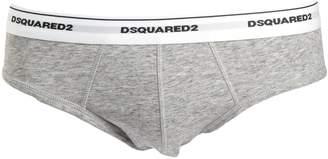 DSQUARED2 Briefs