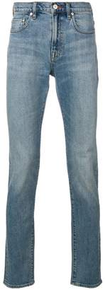 Paul Smith slim-fit jeans