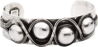 Dannijo Landon Cuff Bracelet
