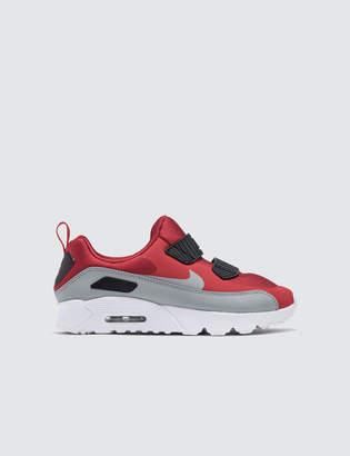 Nike Tiny 90 (PS)
