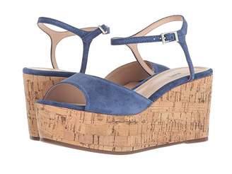 Schutz Heloise Women's Shoes