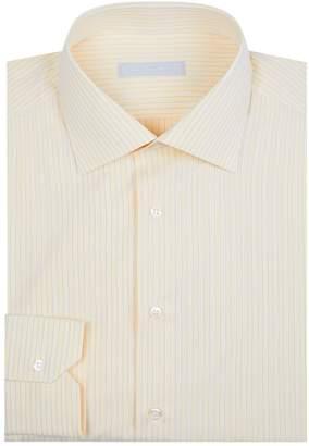 Stefano Ricci Cotton Stripe Shirt