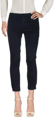 Trilogy J BRAND for Casual pants - Item 36930505IJ