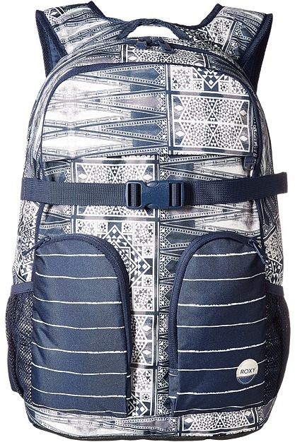 Roxy - Take it Slow Backpack Backpack Bags