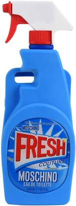 Moschino Covers & Cases - Item 58035402XD