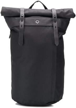 Stighlorgan Rori roll-top backpack