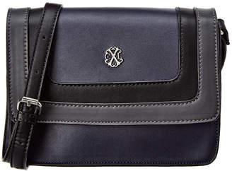 Christian Lacroix CXL by Cxl By Diane Shoulder Bag