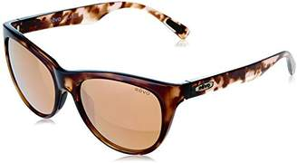 Revo Re 1037 Barclay Cat Eye Polarized Cateye Sunglasses