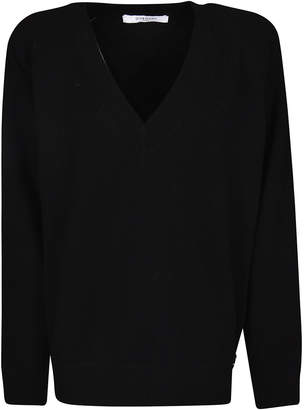 Givenchy V-neck Sweater