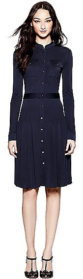 Tory Burch Fable Dress
