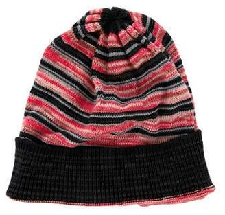 6240c0a4066 Missoni Women s Hats - ShopStyle