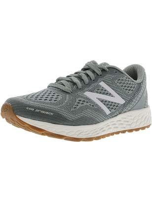 New Balance WTGOBIS2 Women's Fresh Foam Gobi Trail Running Shoes,