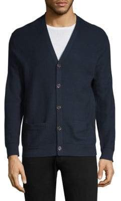 Polo Ralph Lauren V-Neck Cardigan