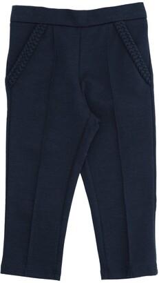 Chloé Casual pants - Item 13165141KS