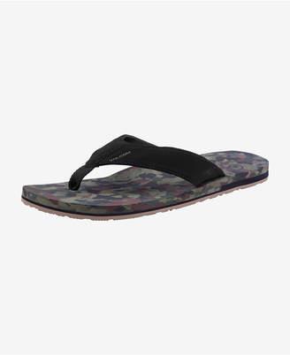 cc5775d2d1ddb8 Volcom Sandals For Men - ShopStyle Canada