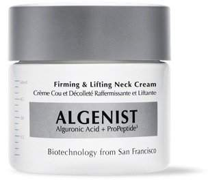 Algenist Firming and Lifting Neck Cream