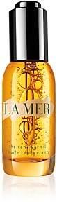 La Mer Women's The Renewal Oil