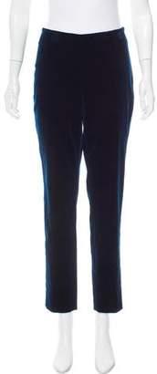 Brooks Brothers Wool Mid-Rise Pants w/ Tags
