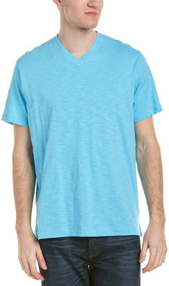 Robert Graham Albie Classic Fit T-Shirt