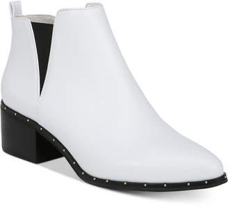 Bar III Gabby Ankle Booties, Created for Macy's
