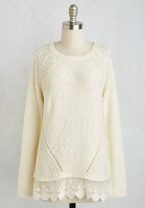 URBAN DAY Anniversary Tour Sweater $49.99 thestylecure.com