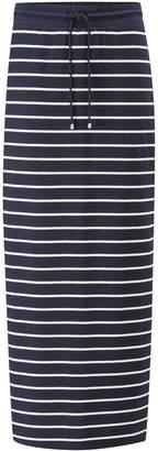 Henri Lloyd Maddie Maxi Skirt