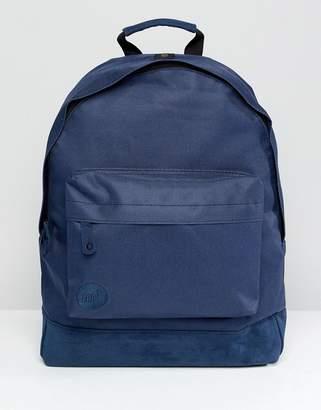 Mi-Pac Mi Pac Classic Backpack