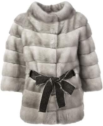Liska 'Philippa' jacket