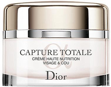 Christian Dior Capture Totale Multi-Perfection Eye Crème/0.5 oz.