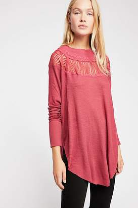 We The Free Spring Valley Top