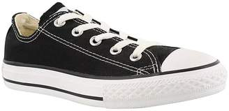 Converse Low All Star Low Top Kids/Youth Shoes Boys/Girls Sneakers