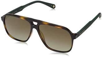 Ted Baker Sunglasses Men's Ervin